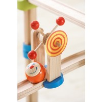 HABA - Ball Track Giant Rally