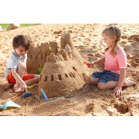 HABA - Large Sandy Sculpture Set