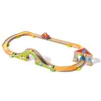 HABA - Play Ball Track Bridge
