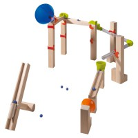 HABA - Ball Track Basic