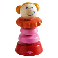 HABA - Clutching Toy Maxi