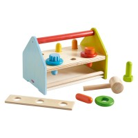 HABA - My First Tool Box