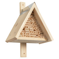 HABA - TK Triangle Insect Hotel