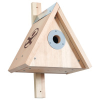 HABA - Terra Kids Nesting Box Kit
