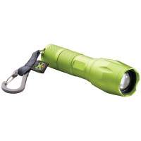HABA - Terra Kids Torch