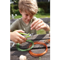 HABA - Terra Kids Wire Set