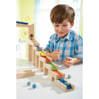 HABA - Melodious Building Blocks