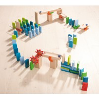 HABA - Grand Domino Pack