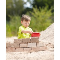 HABA - Bricklayer Set